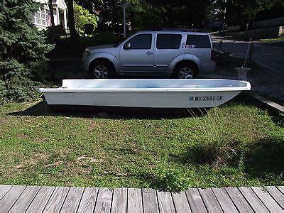 jon boat with trolling motor speed 14 ft jon boat with motor boats for sale