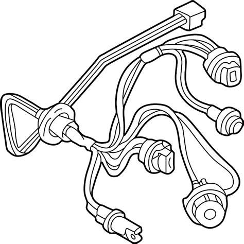 2000 mazda protege parts diagram mazda auto wiring diagram