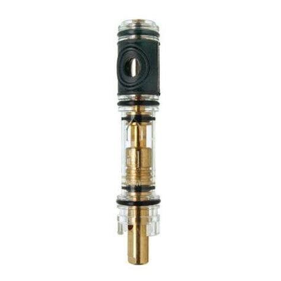 mo 8 cartridge for moen single handle faucets danco danco mo 9 cartridge for moen posi temp single handle
