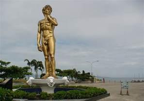 statue david davao city flickr photo sharing hot girls wallpaper