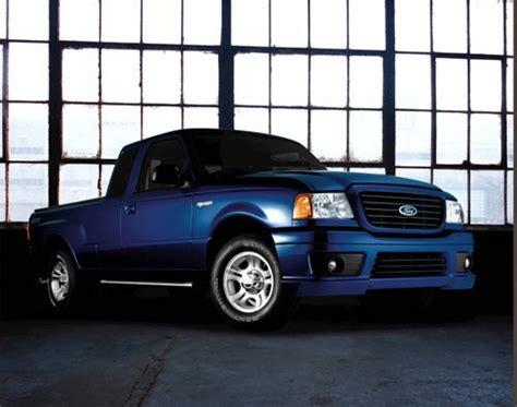 Lu Stop Ford Ranger 2002 2005 Stopl bumper options ranger forums the ultimate ford ranger resource