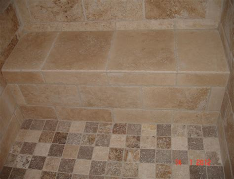 Backsplashes For Kitchen Tile Style Alpharetta Shower Pan Repair Company