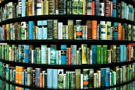 librerie indipendenti librerie indipendenti calo 27 dal 2010 lettera43 it