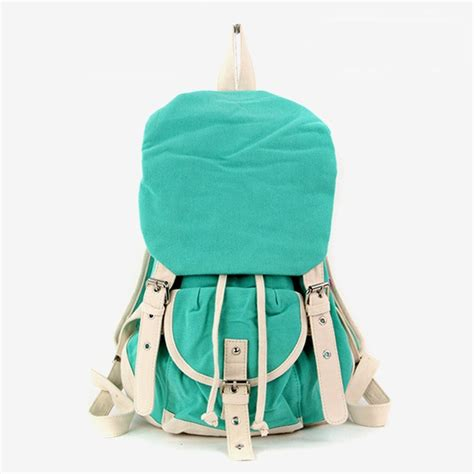 Mirhanda Bling Backpack 19 best phone cases and bookbags images on
