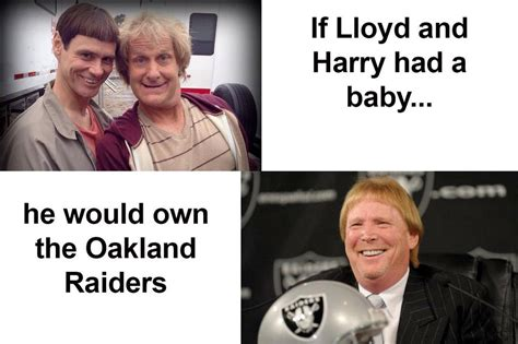 miller it is to trust the owners the matt miller p 229 quot just realized why raiders owner