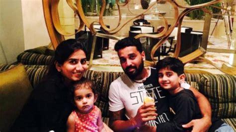 Murali vijay and nikitha marriage annulment