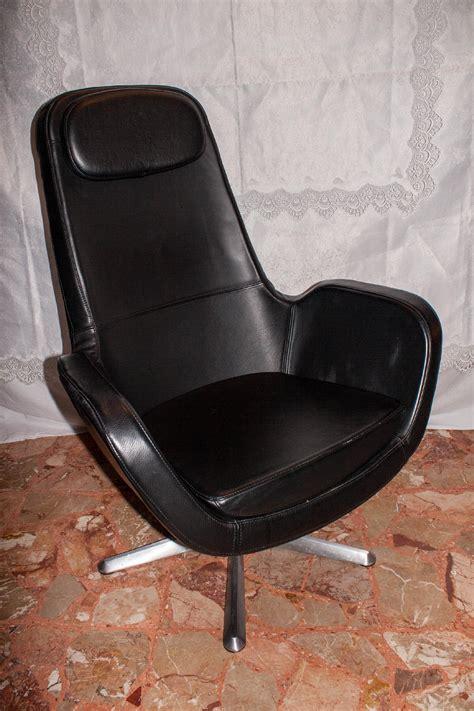 d 233 coration d int 233 rieure meubles et objets design et de