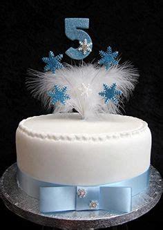 handmade cake toppers  pinterest football birthday cakes cake toppers  christening