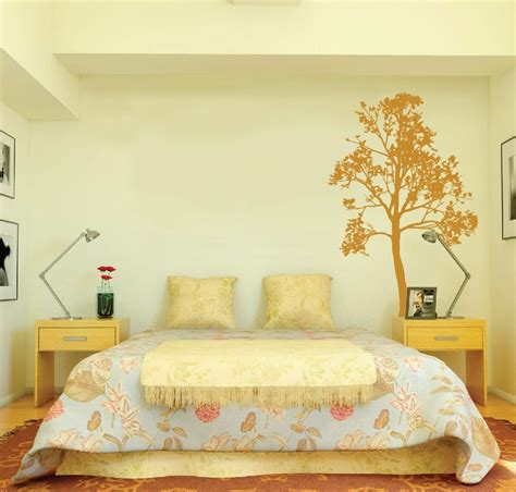 large wall tree nursery decal oak branches 1130 large wall simple spring tree decal forest decor vinyl