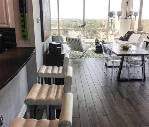 Narrow Home Bar Scuffs On Wall Narrow Kitchen Bar