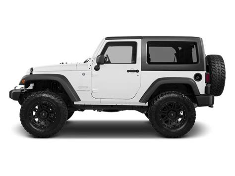 white jeep 2 door white jeep wrangler 2 door imgkid com the image
