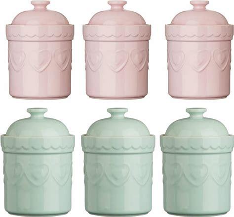 green kitchen storage jars 11 best images about kitchen bits on dish