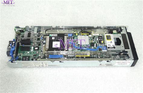 Hp Proliant Bl460c G8 1 hp proliant bl460c g8 2 x e5 2670 2 6ghz cpu blade server