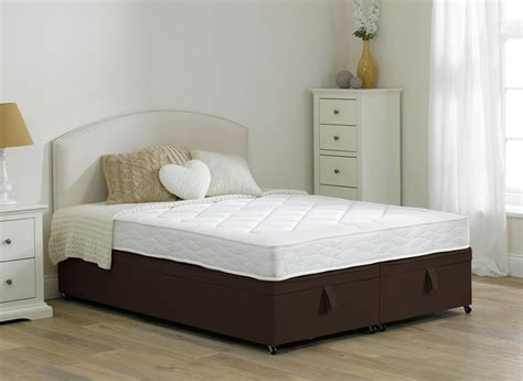 dreams ottoman beds ottoman bed dreams evert fabric ottoman bed frame dreams