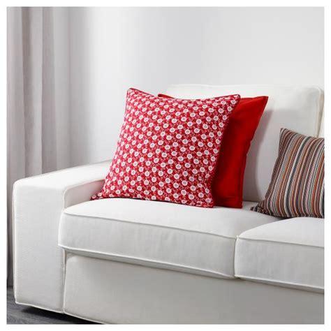 ikea divani e poltrone ikea divani e poltrone il divano trasforma il