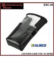 Alinco Edh 29 Battery For Dj V5 accessoires handelsonderneming veenstra