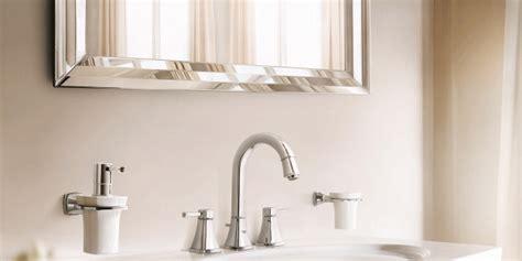 rubinetti classici rubinetteria accessori bagno cose di casa