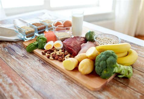 alimenti da eliminare per dimagrire come sgonfiare la pancia alimenti da evitare diredonna