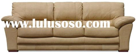leather sofa cushion covers comfortable leather couches images