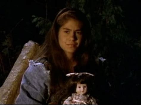 x files china doll episode review by request the tale of the dollmaker my rotting