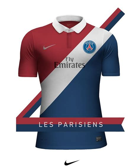 design jersey football uniformes team a collection of ideas to try about other