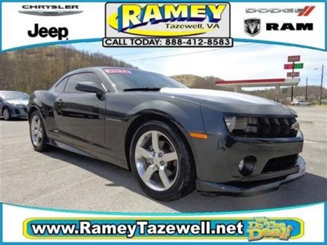 new chevrolet camaro perry find used 2012 chevrolet camaro 1lt in 27992 governor gc