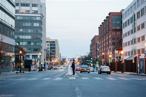 dc elopements popup weddings at the coolest spots in dc md va is a flash wedding or popup wedding right for you