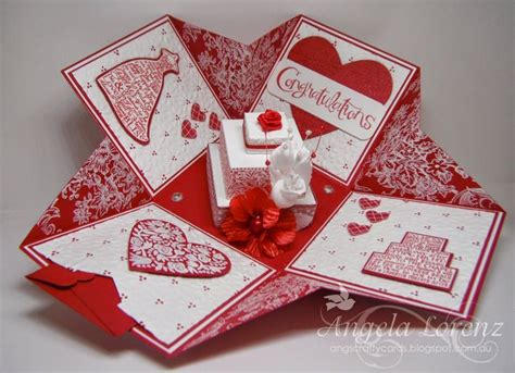 s day card boxes 17 images about exploding box cards on