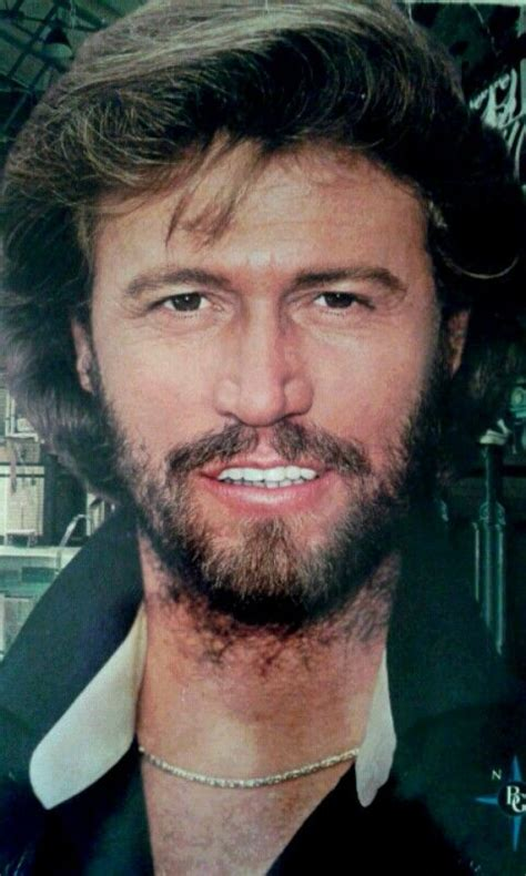 Wedding Song Bee Gees by 17 Best Images About Barry Gibb And The Bee Gees On