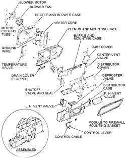lego motor wiring diagram lego wiring diagrams images