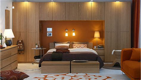 how to turn a basement into a bedroom a guide to turning your basement into the perfect bedroom