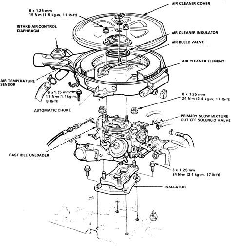 battery installation and removal car parts wiring diagram