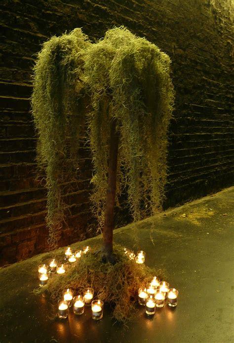 jens jakobsen floral construction  danish florist  london christmas