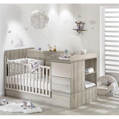 chambre bébé jurassien beau bebe chambre complete vkriieitiv com