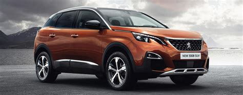peugeot uk motion emotion city cars family cars and