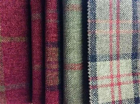 chenille upholstery fabric uk lana tartan chenille upholstery fabrics