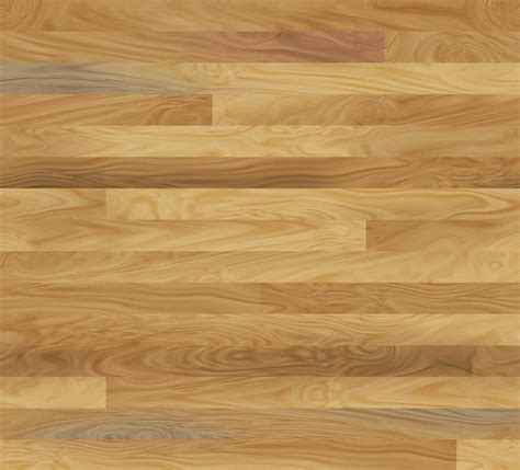seamless textures parquet wood floor 29 rendering