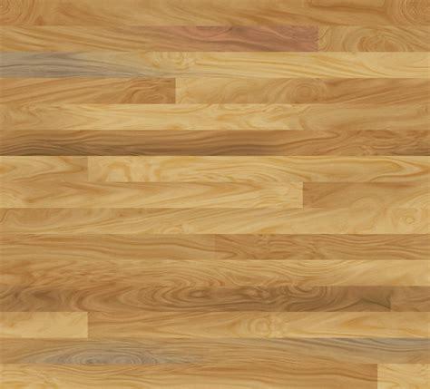 wood flooring   shiny