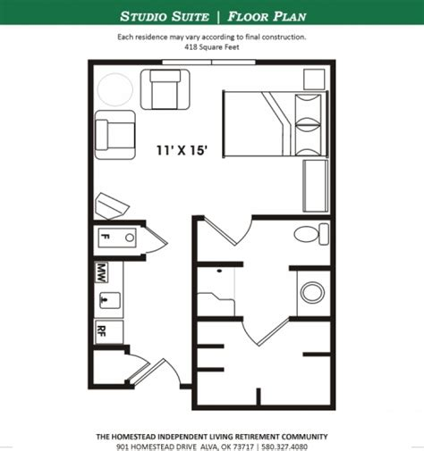 health center floor plan the homestead floor plans share medical center a st