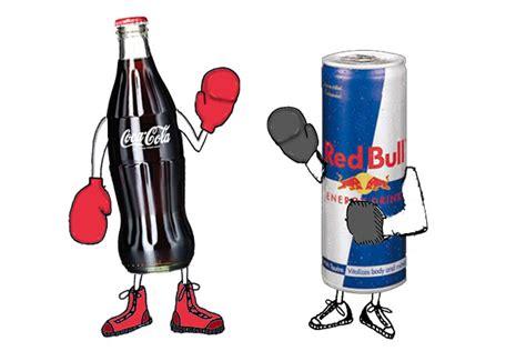 energy drink vs soda soft drinks vs energy drinks caffeine and you