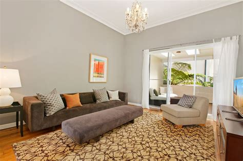 Federation Homes Interiors by Great Federation Homes Interiors Images Gallery