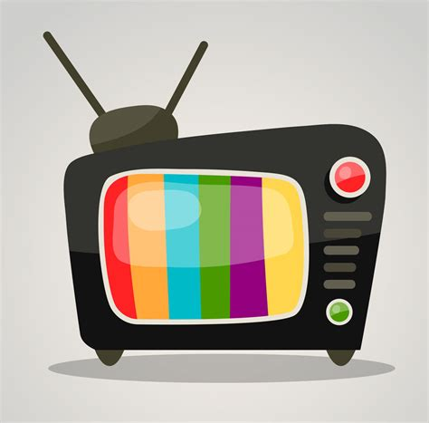 live tv live tv where to go and what to expect the official