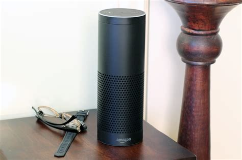 smart home gadgets best smart home gadgets pcworld