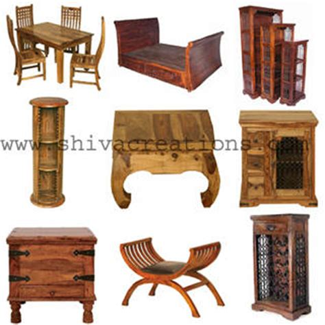 Handcrafted Furniture India - image gallery handcrafted furniture india