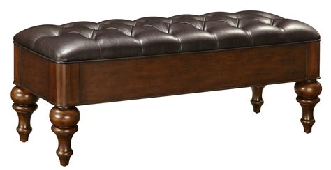 Accent Bench by Accent Bench 56313 From Coast To Coast 56313 Coleman