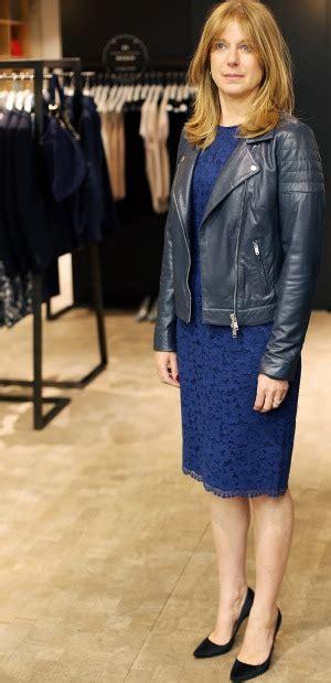 lady biker wear over 50 best shops for women over 50 has jigsaw got it right