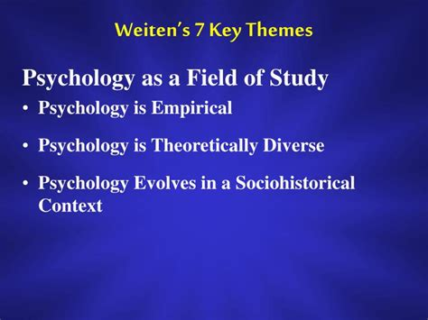 key themes in chapter 1 of the great gatsby ppt psyc 2201 introduction to the discipline of