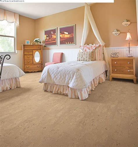 cork deco flooring collection cork flooring bedroom