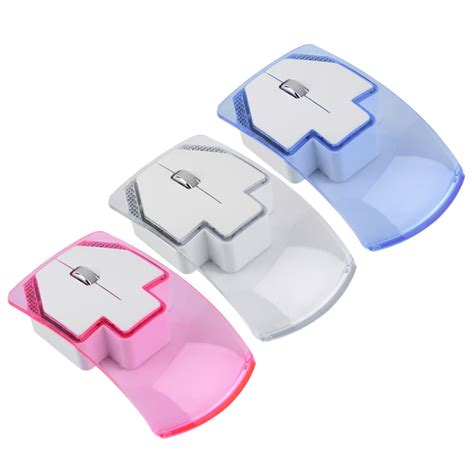newest lights buy 2016 newest luminous colorful lights mice for notebook