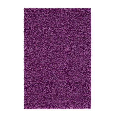 rugs with purple accents shag purple accent rug maples rugs